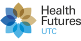 Health futures UTC