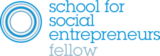 SSE_Fellows_Logo_PNG_hxp57q