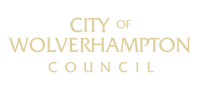 wolverhampton-logo