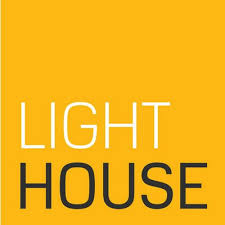 http://light-house.co.uk/whats-on/cinema-listings/