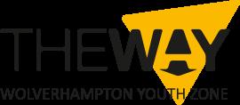 The_Way_Logo