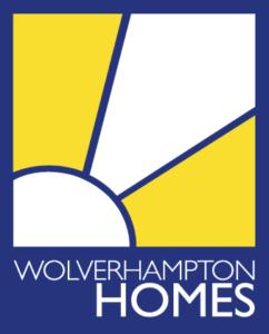 Wolverhampton_Homes_logo