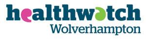 Wolverhampton_logo