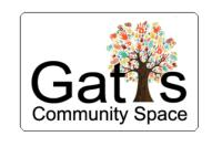 gatis_new_display