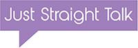 just-straight-talk-logo